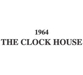 THE CLOCK HOUSE『止まっている時計ありませんか?』