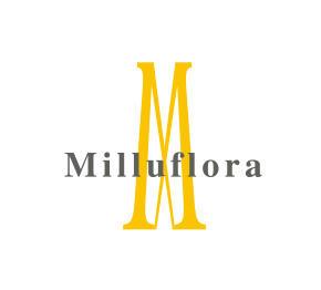 NEW SHOP OPEN!『Milluflora』