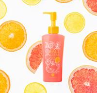 HOUSE OF ROSE『フェイスクリアジェル ピンクグレープフルーツ&シトラスの香り』