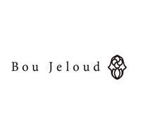 Bou Jeloud 『閉店及び閉店セールのお知らせ』