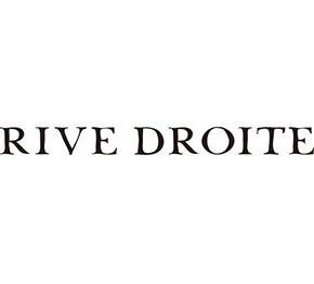 RIVE DROITE『日専連カード無金利キャンペーン』