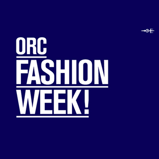4階 ORIHICA 『FASHION WEEK SALE!』