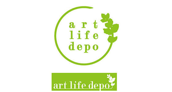 art life depo02