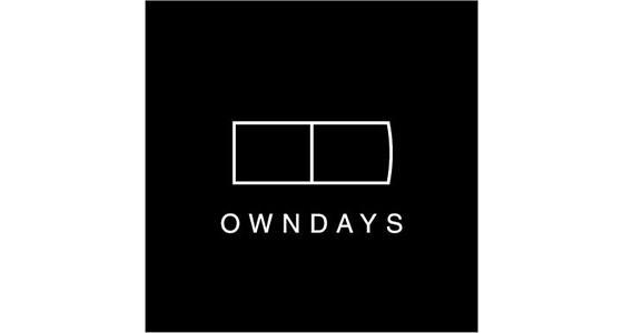 OWNDAYS02