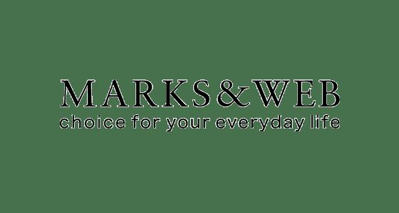 MARKS&WEB03