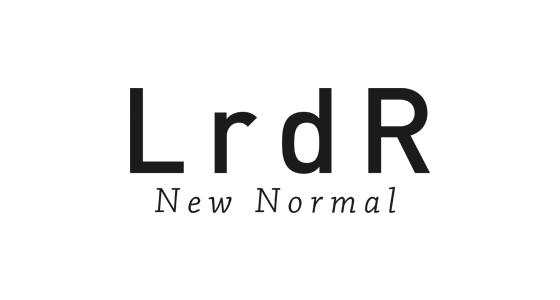 LrdR_New_Normal01