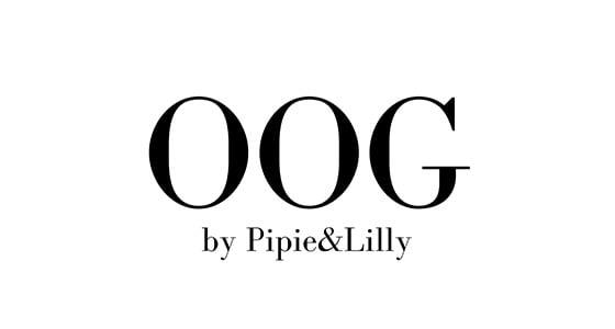 OOG by Pipie&Lilly01