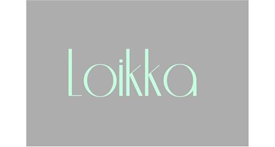 Loikka03