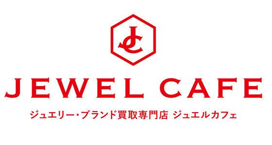 JEWEL CAFE01