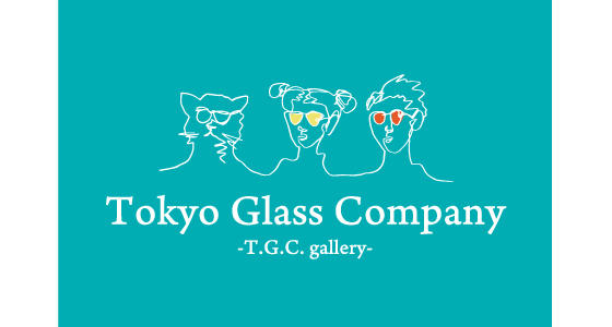 Tokyo Glass Company gallery03