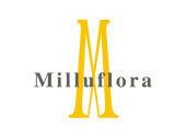Milluflora