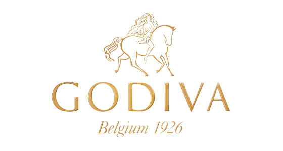 GODIVA03