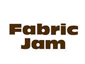 Fabric Jam