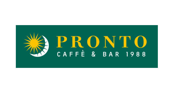 CAFFE & BAR PRONTO03