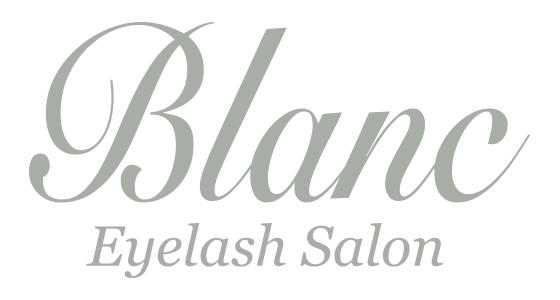 Eyelash Salon Blanc02