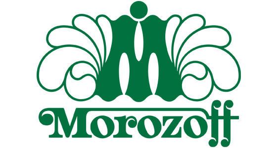 Morozoff03