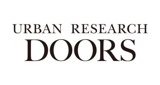 URBAN RESEARCH DOORS01