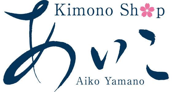 KimonoShop あいこ02