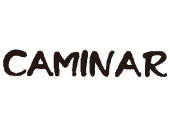 CAMINAR