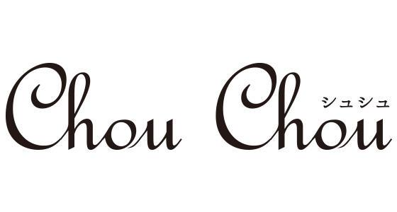 Chou Chou03