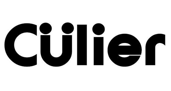 Culier03