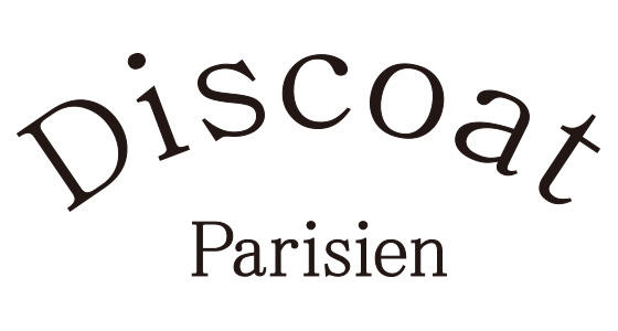 Discoat Parisien03