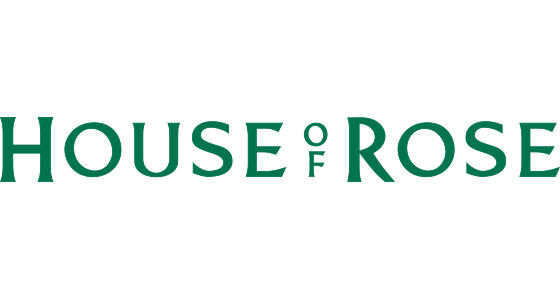 HOUSE OF ROSE02