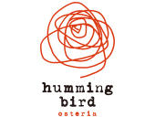 osteria humming bird