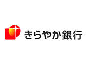 きらやか銀行 仙台泉支店