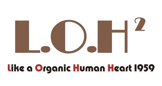 L.O.H203
