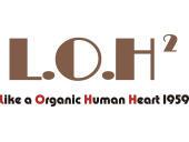 L.O.H2