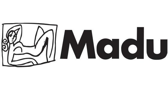 Madu03