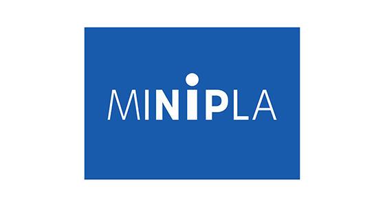 ミニプラ02