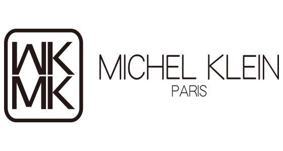 MK ミッシェルクラン02