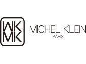 MK ミッシェルクラン