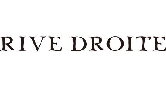 RIVE DROITE03
