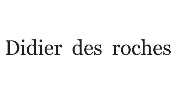 Didier des roches02