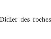 Didier des roches