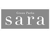 Green Parks sara