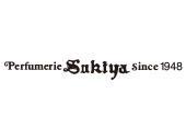 Perfumerie Sukiya