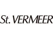 St.VERMEER