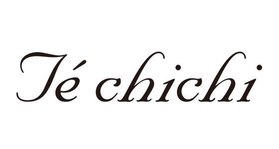 Te chichi02