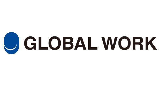 GLOBAL WORK02