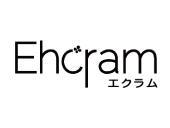 Ehcram