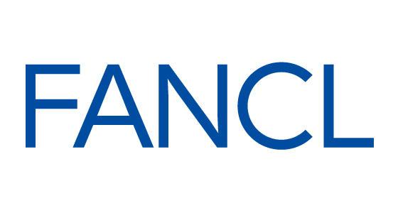 FANCL02