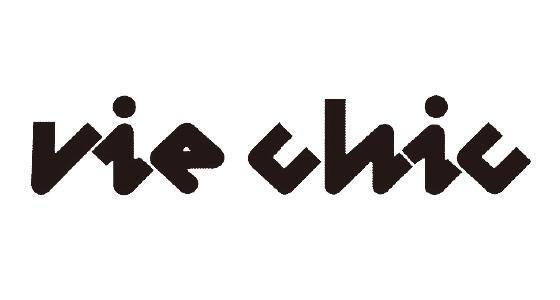 vie chic02