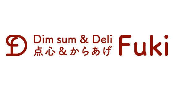 点心&からあげ Fuki02
