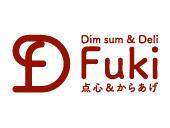 点心&からあげ Fuki