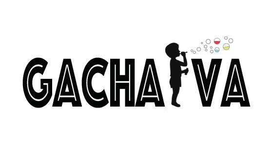 GACHAVA02