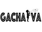 GACHAVA